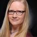 Dr. Carolin Kirchhof
